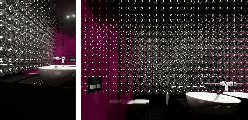 projektowanie wnętrz - loft Łódź