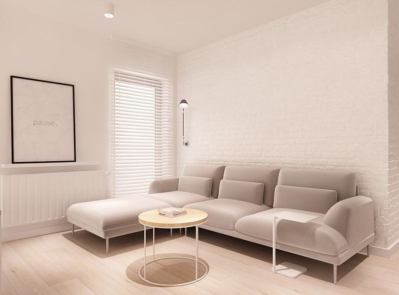 sofa comforty classic